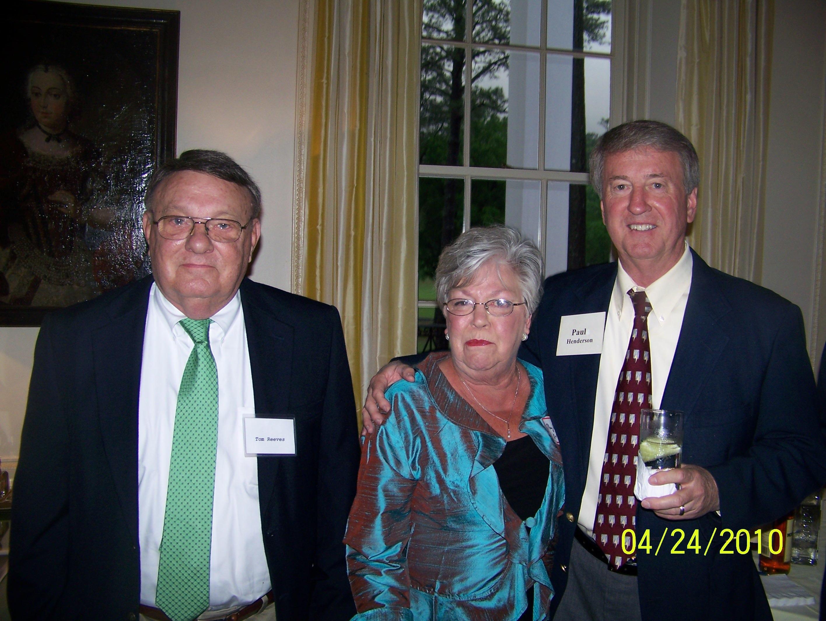 Tom And Nancy Orr Montana Wwwtopsimagescom